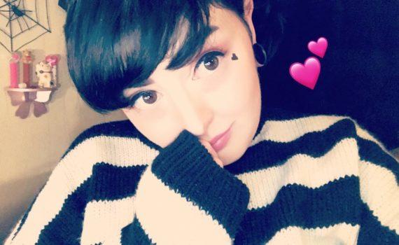 Maria2018ちゃん  - お姉さん系  アダルトチャットガール