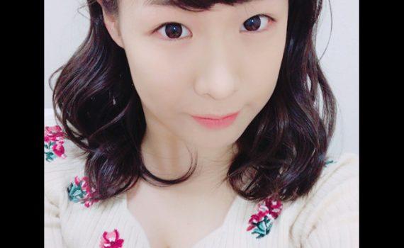 xMiiiiちゃん  - お姉さん系  アダルトチャットガール