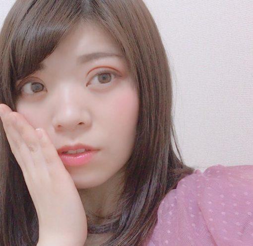 NAOcyuちゃん  - 癒し系  アダルトチャットガール