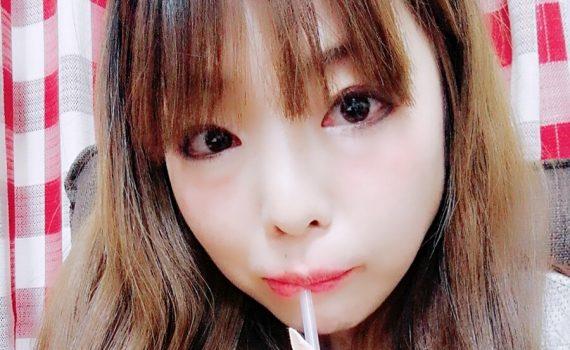 risa88risaちゃん  - コスプレ系  アダルトチャットガール