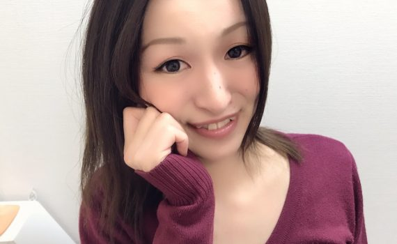 YUMEppちゃん  - 癒し系  アダルトチャットガール
