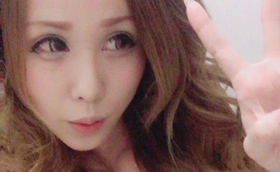 suuchan9000ちゃん  - 人妻系  アダルトチャットガール