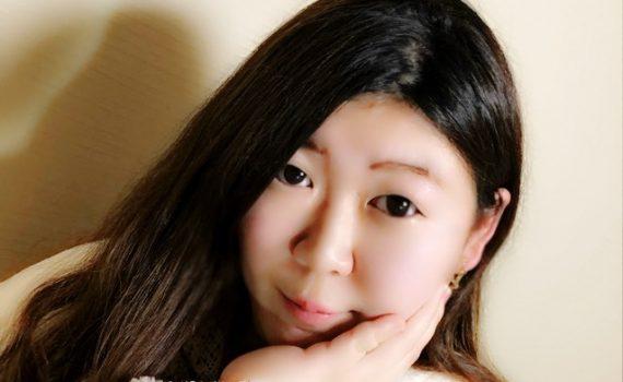 IYOchan18ちゃん  - 人妻系  アダルトチャットガール