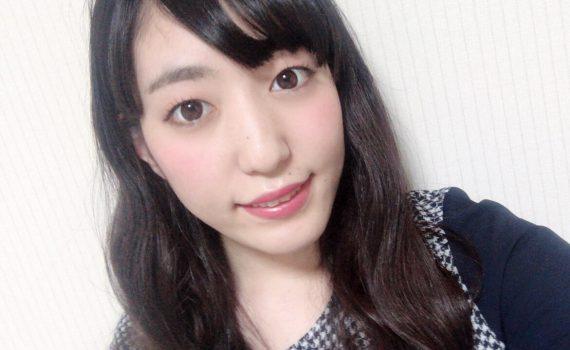 cawaSAKIちゃん  - 癒し系  アダルトチャットガール