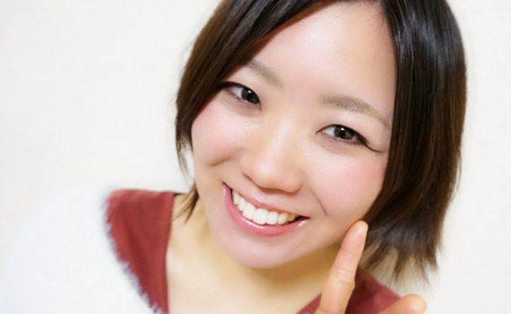 YUKINOmeちゃん  - 童顔系  アダルトチャットガール