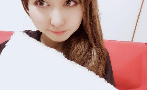 HIBIKIYちゃん  - お姉さん系  アダルトチャットガール