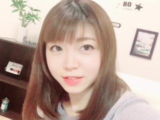 yAIRIyちゃん  - お姉さん系  アダルトチャットガール