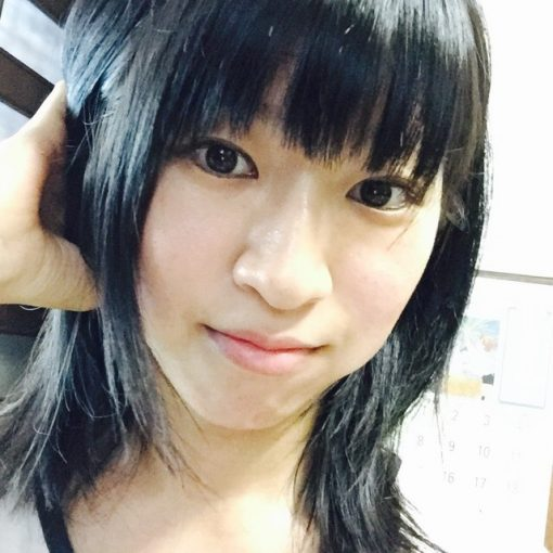 Shiorin1ちゃん  - カワイイ系  アダルトチャットガール