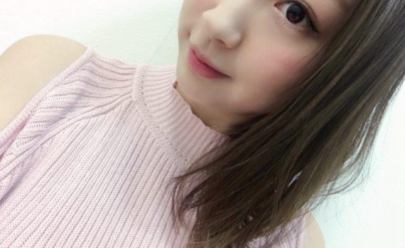 eRINAtちゃん  - 美肌系  アダルトチャットガール