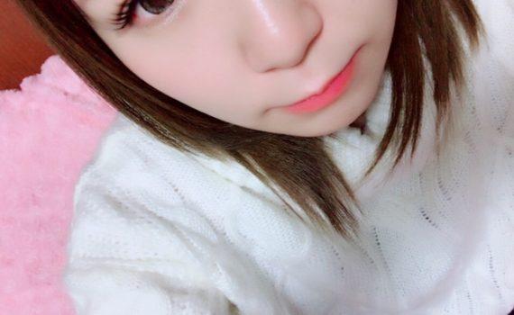NANAsweetちゃん  - 癒し系  アダルトチャットガール