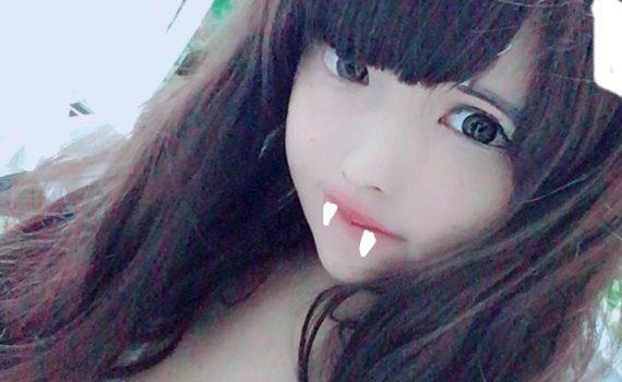 chikako0101ちゃん  - カワイイ系  アダルトチャットガール