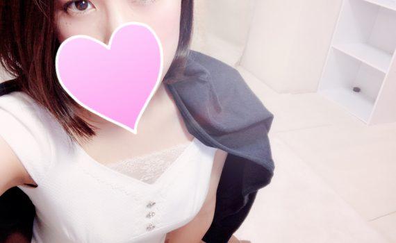 HINAktkrちゃん  - お姉さん系  アダルトチャットガール