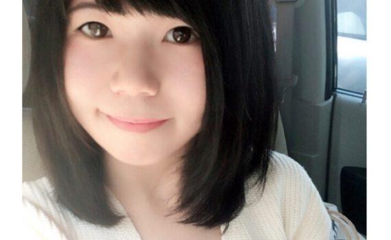EMIxxdxちゃん  - カワイイ系  アダルトチャットガール