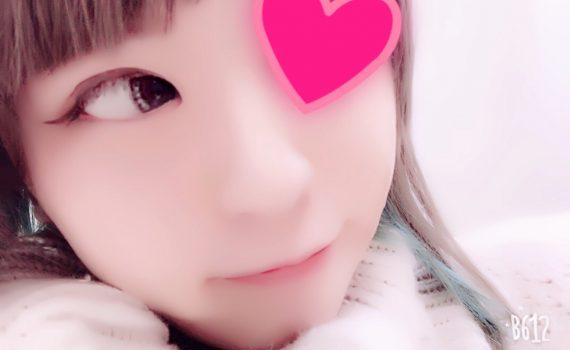 xwKoToNEwxちゃん  - 癒し系  アダルトチャットガール