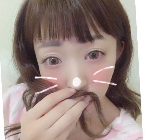 maaya66ちゃん  - 美乳・美尻系  アダルトチャットガール